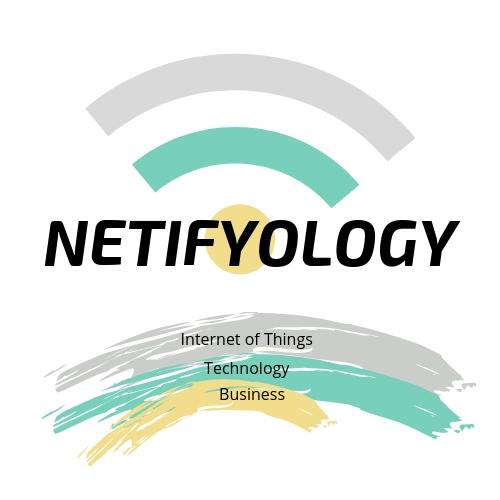 Netifyology